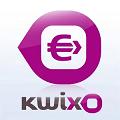 Kwixo-logo