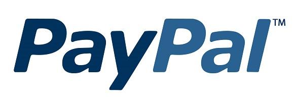logo-paypal-une