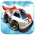 mini-motor-racing-logo