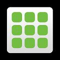 paybyphone-logo