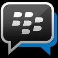 bbm-blackberry-messenger-logo
