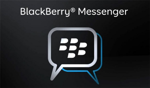 bbm-blackberry-messenger-une