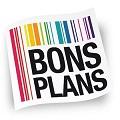 bons-plans-logo