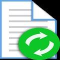 webpage-update-detector-logo