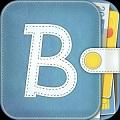 bankin-logo