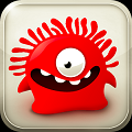 jelly-defense-logo