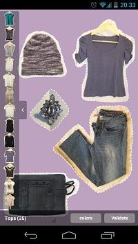 my-dressing-3