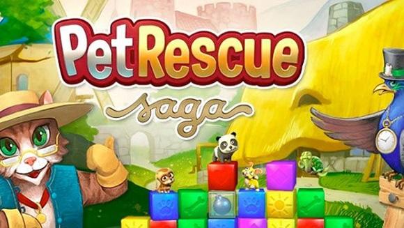 pet-rescue-saga-une