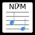 notesdemusique-logo