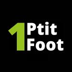 1petitfoot-logo