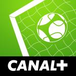 canal-football-club-logo