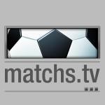 matchs.tv-logo