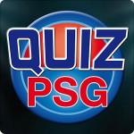 quizz-psg-logo