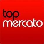 top-mercato-logo