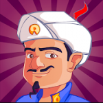 Akinator Android