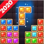 Block Puzzle Gem Android