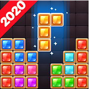 Block Puzzle Gem Android