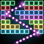 Bricks Breaker Quest Android