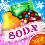 Candy Crush Soda Saga Android