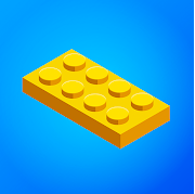 Construction Set Android