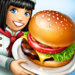 Cooking Fever Android