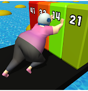 Fat Pusher Android