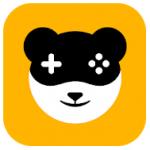 Panda Gamepad Pro Android