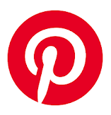 Pinterest Android