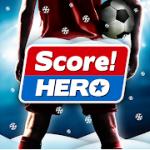 ScoreHero Android