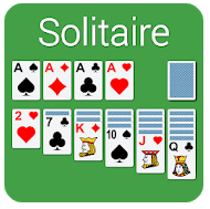 Solitaire Gratuit Android