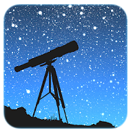 Star Tracker Android