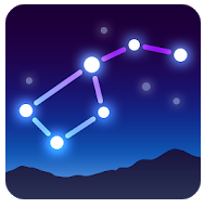 Star Walk 2 Free Android
