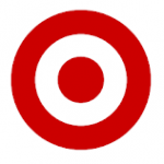 Target Android