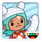 Toca Life Hospital Android