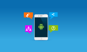 Top 5 des applications Android pour passer le code de la route