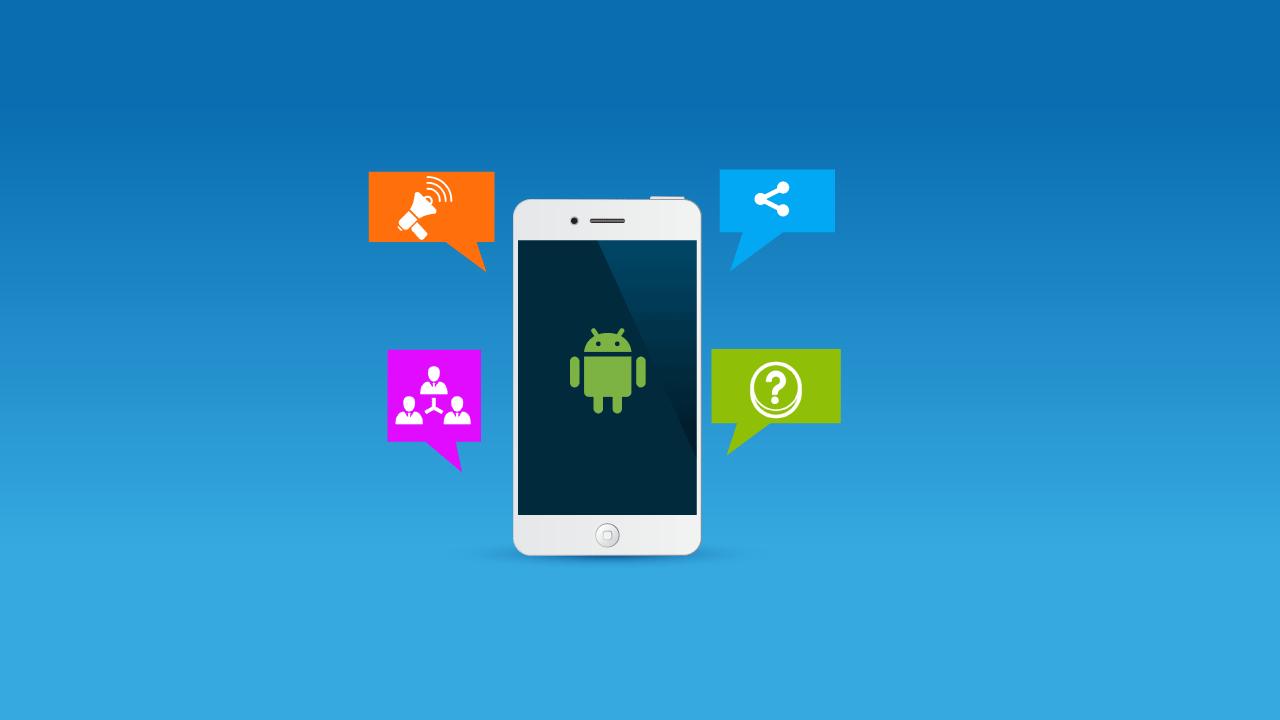 Top 5 des applications Android pour passer le code de la route