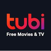 Tubi TV-app