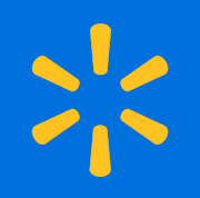 Walmart Shopping Android