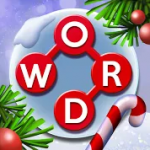 Wordscapes Android