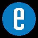 eBuyClub