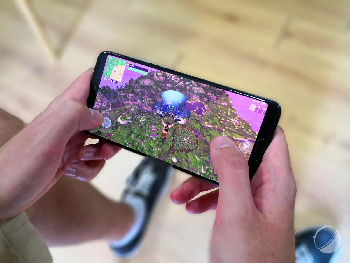 jeux indépendants android