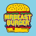 mrbeastburger Android