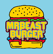 mrbeastburger Android