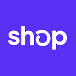 shop Android