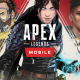 apex mobile android